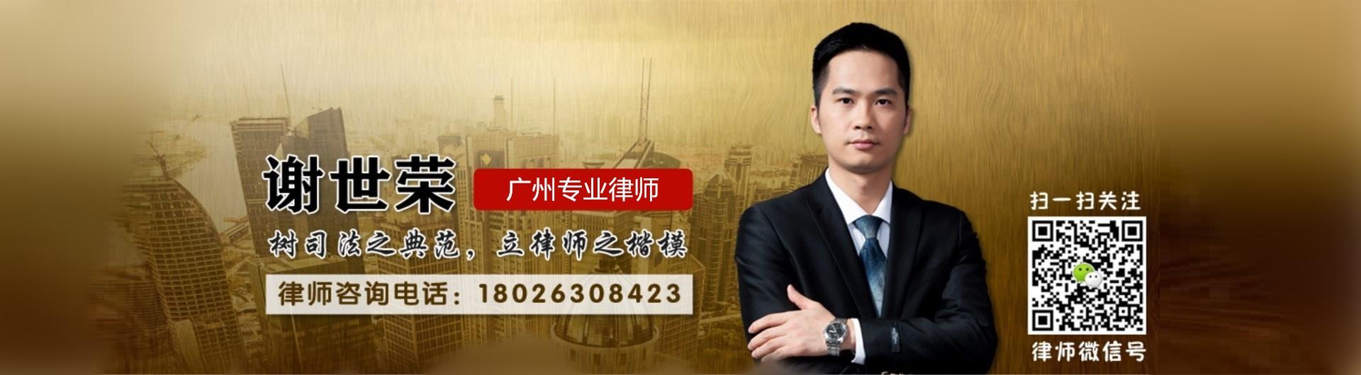 广州番禺律师大图二