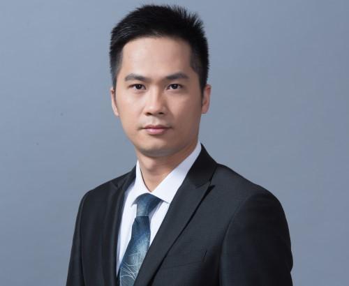 广州番禺律师
